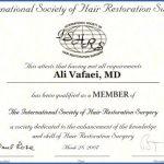 certification-ishrs-1